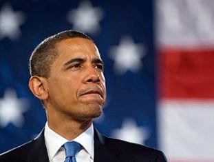 Национальный совет церквей Америки обратился к президенту Бараку Обама с целью помочь армянской общине Кесаба