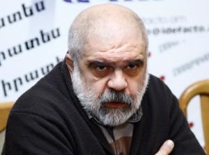 Армянский политолог касательно новой кандидатуры премьер – министра пока что воздерживается
