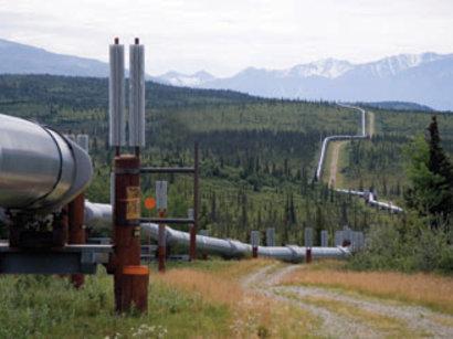 Экспорт в Турцию нефти из Ирака приостановлен