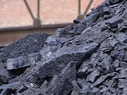 До 2016 года известная в мире китайская компания планирует в Узбекистане, на юге страны, модернизировать добычу каменного угля