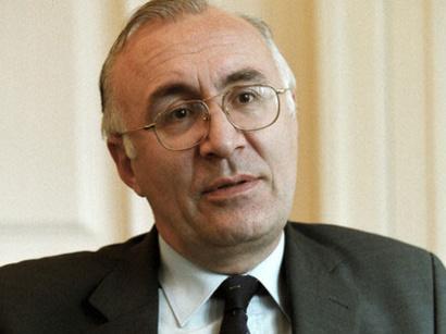 В связи с подписанием между Россией и Грузией соглашения об ассоциации с ЕС, РФ на Грузию не намерена оказывать никакого давления