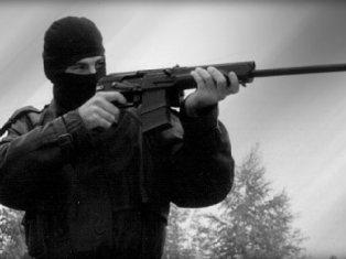 Полиция Армении экстрадировала киллера - азербайджанца в Россию