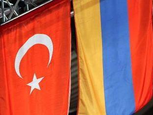 В ныне оккупированной турецкой стороной Западной Армении армянское наследие крайне нуждается в мировом наследии и скорой культурной реанимации
