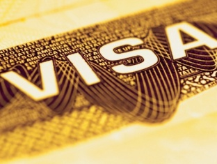 На сегодняшний день Республика Армения среди постсоветских стран, гражданам которой отказывают на въезд в ЕС в выдаче виз, находится на втором месте