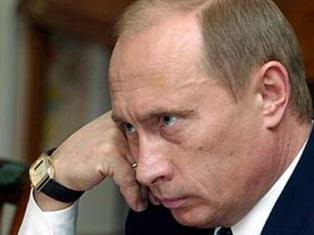 США раскрыла истинную причину санкций против президента Российской Федерации и его ближайшего круга
