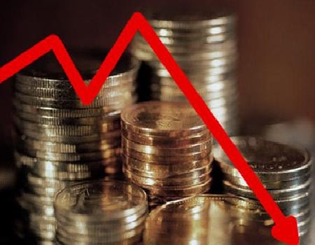 Абрамян принял главу пенсионного фонда