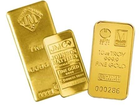 В Армении золота станет больше в два раза