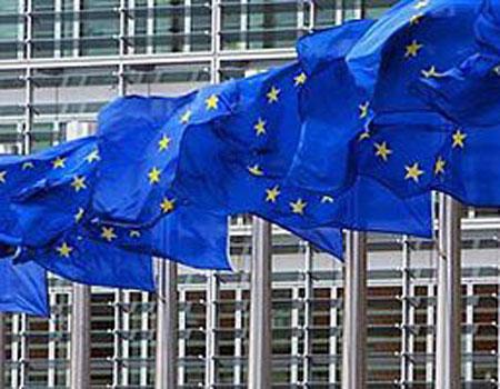 Олланд мечтает ассоциировать Армению с ЕС