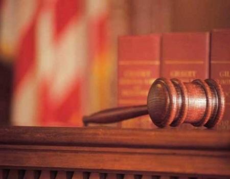 Какие вопросы рассматривает арбитражный суд