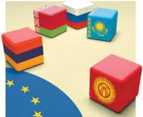 До 1 июня будет готов договор о присоединении Республики Армения к Таможенному Союзу