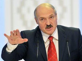 Президент Беларуси не считает, что новым членам Таможенного Союза необходимо предоставление особого статуса