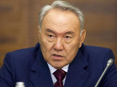 В Казахстане решили инвесторов на десять лет освобождать от налогов