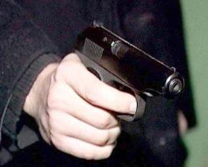 Вчера в Москве были обстреляны четыре гражданина Армении