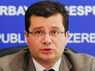 Министерство иностранных дел Азербайджана посоветовало ЕС не лезть в чужие дела