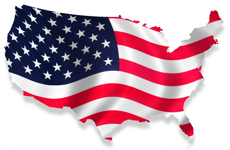Америка так и остается приверженной переговорному процессу ОБСЕ Минска