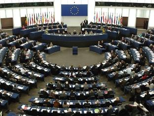 Парламентарии Европы обратились к Азербайджану с просьбой как можно быстрее и мирным путем решить карабахский конфликт