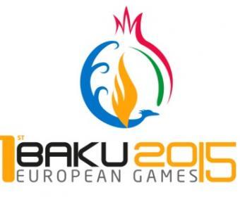 Азербайджан планирует полностью завершить реализацию нескольких проектов, касающихся транспортной сферы уже к открытию первых в республике Европейских игр