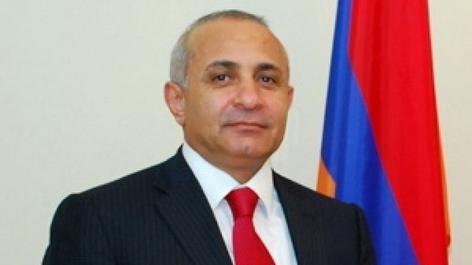 Республика Армения намерена сотрудчинать и с Таможенным, и с Европейским союзом