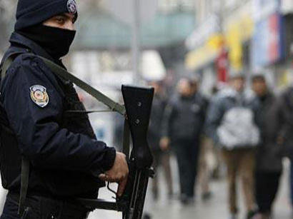 В связи с трагедией на шахте турецкие власти задержали восемнадцать человек