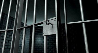 Арестовали зятя депутата армянского парламента за перестрелку в общественном месте
