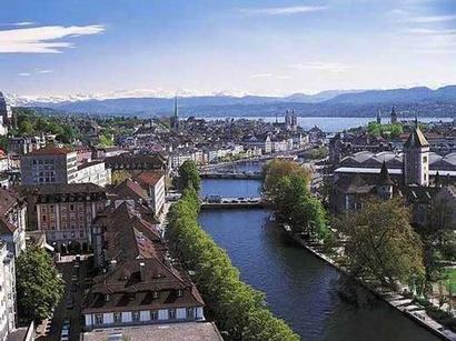 Уже известно когда состоится следующее заседание по экономическому сотрудничеству между странами Швейцария и Азербайджан