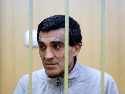 Ара Абрамян согласился семьям погибших в аварии возле Подольска выплатить компенсации
