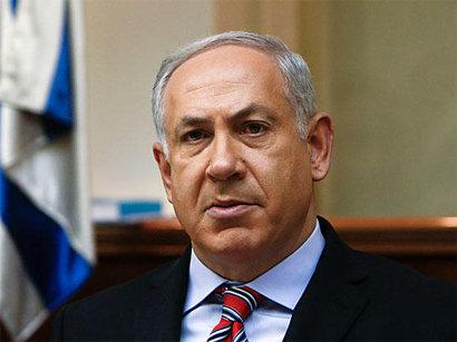 Стрельба в Брюсселе напрямую связана с антисемитскими настроениями – израильский премьер – министр
