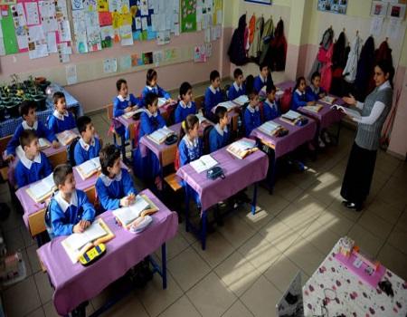 Армянская сиема образования  - эффективна!