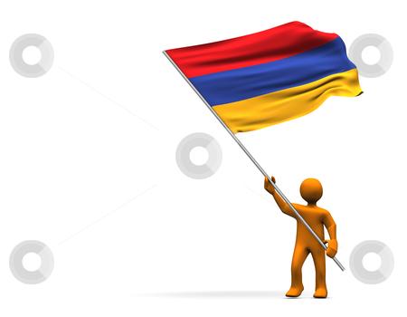 Армения получит кредит на АЭС