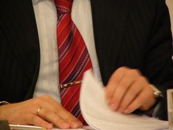 Во что выльется расторжение договора с банком?
