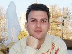 Азербайджан открыл охоту на «армянских шпионов»