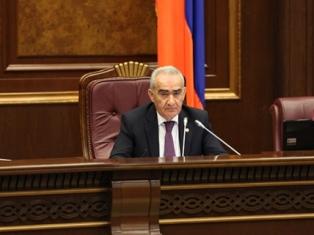 Нагорный Карабах все – таки в Таможенный союз не сможет войти