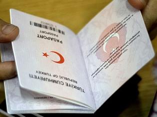 В Турции обсудили вопрос о предоставлении гражданства иммигрантам из Армении