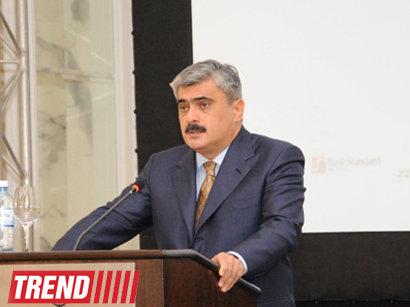 Азербайджан намерен продолжить выпуск суверенных облигаций