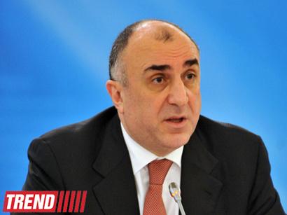 ВС Армении в очередной раз нарушил режим прекращения огня - гибнут гражданские люди