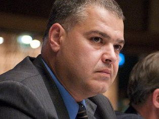Глава аппарата армянского правительства сообщил СМИ, что Правительство ни одно из требований парламентской четверки даже не думает принимать