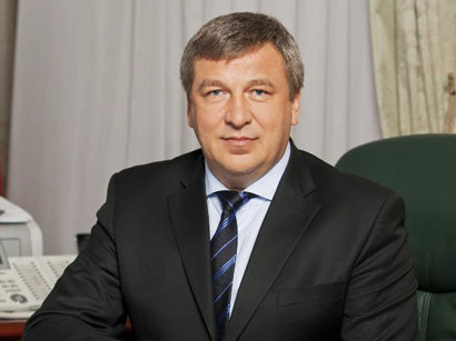 В ближайшем будущем РФ может увеличить импорт сельскохозяйственной продукции из Азербайджана