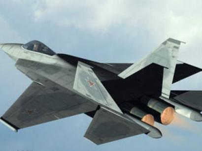 Над территорией Ирака американскими военными истребителями совершаются разведывательные полеты