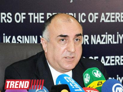 Отношения России и Азербайджана расценивается на уровне стратегического партнерства