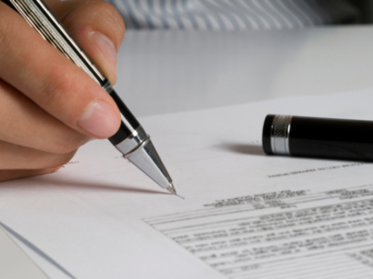 В пятницу в Брюсселе Грузия подписала соглашение об Ассоциировании с ЕС