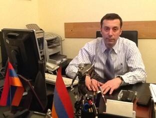 Вследствие конфликта в Нагорном Карабахе пропавшими без вести числятся свыше двести граждан Армении