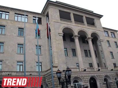 Ранение не на войне: Министерство обороны Республики Азербайджан открыто заявило о ранении военнослужащих во время учений