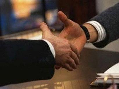 Япония и Кыргызстан при встрече обсудили перспективы будущих совместных проектов и двусторонних отношений
