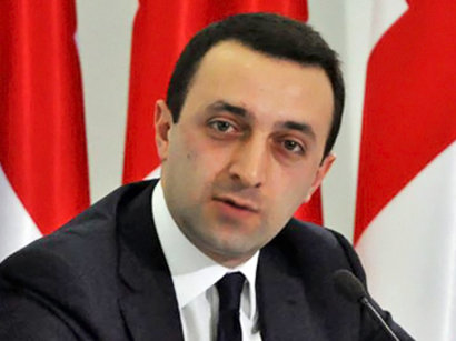 Премьер Грузии заверил, что не будет в 2016 году внеочередных парламентских выборов