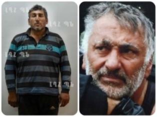 Азербайджанская диверсионно – разведывательная группа арестована