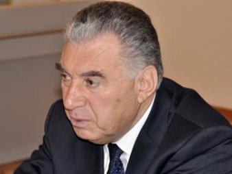 Чиновник из Азербайджана обвинил армян в том, что те «пытали заложников»