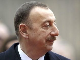 Приняв у себя спецпредставителя ЕС, президент Азербайджана попросил помочь в содействии разрешения Нагорно – Карабахского конфликта
