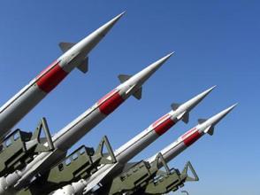 Армянские ракеты готовы к бою всегда