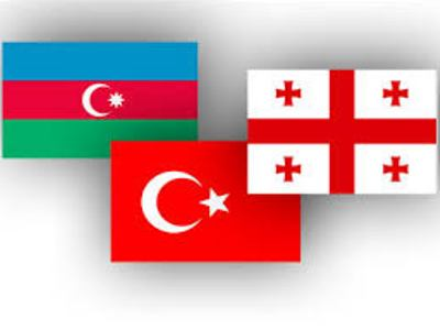 Начинают разрабатывать план по усилению обороноспособности Азербайджан,Турция и Грузия