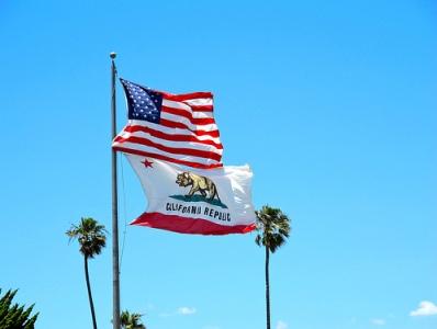 Сенат штата Калифорнии Америки сегодня рассмотрел проект резолюции о признании Нагорного Карабаха независимой республикой